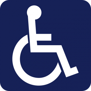 handicap-759184_640